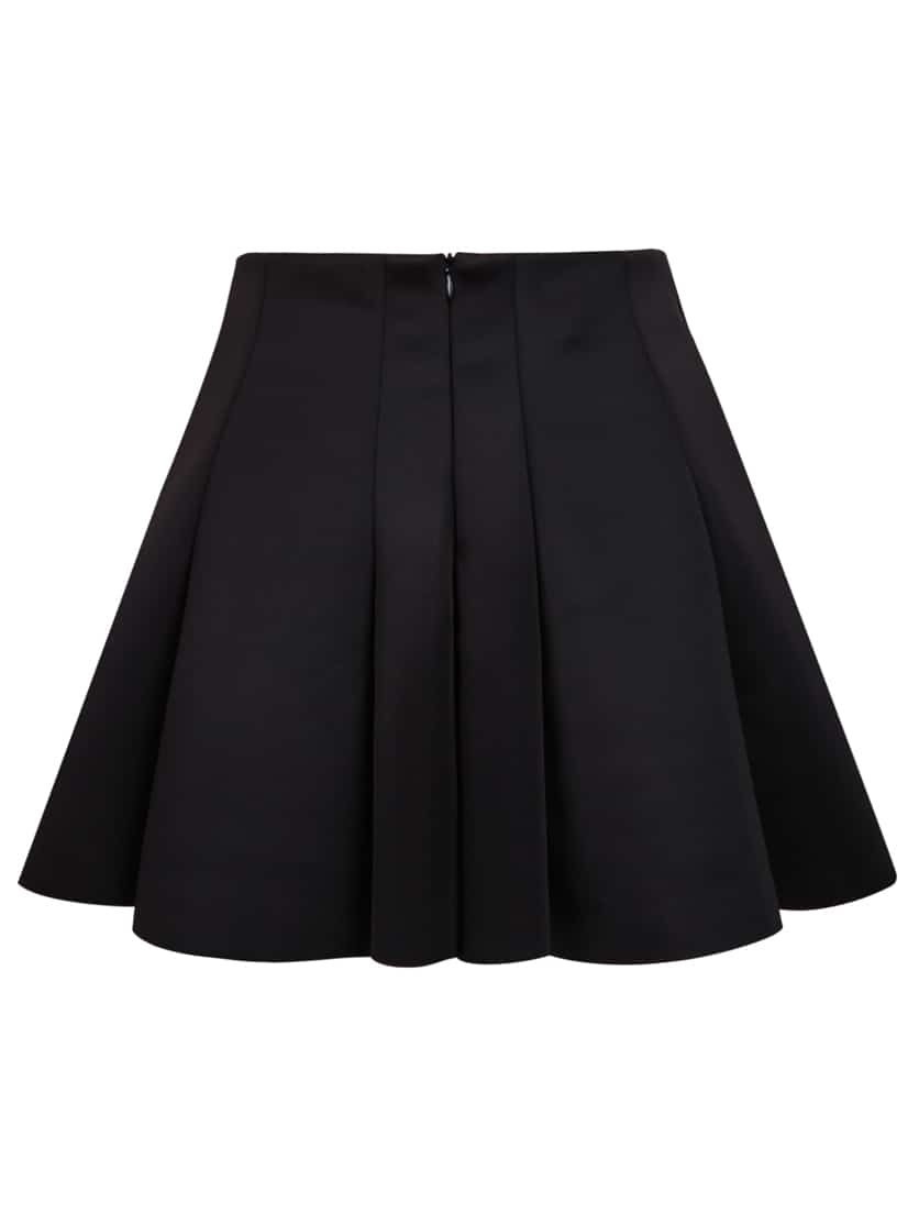 Shop for pleated skirt at paydayloansonlinesameday.ga Free Shipping. Free Returns. All the time.