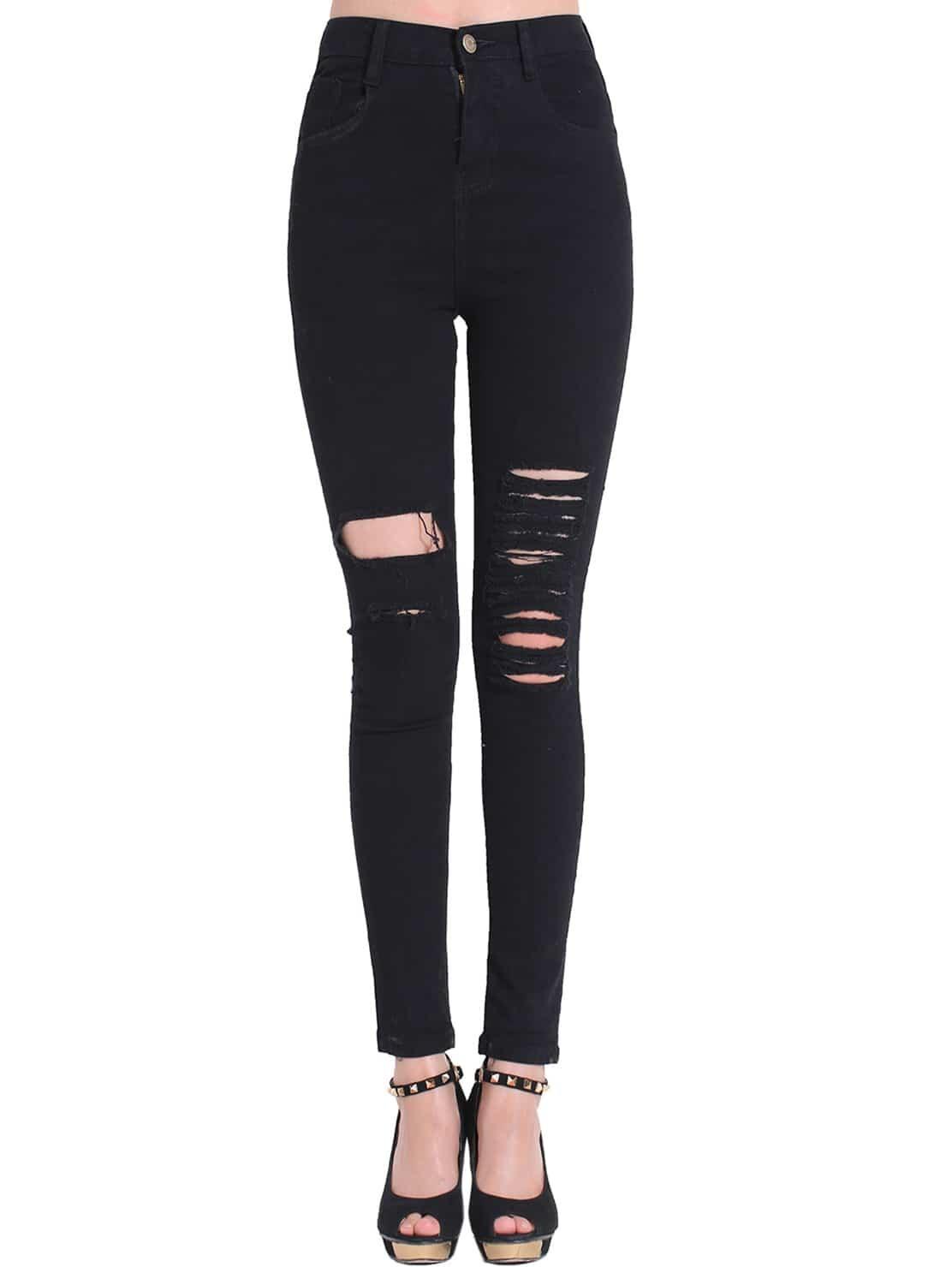 En Mujer de 10 te ayudamos a vestir a la moda, lo único que necesitas es ver estas formas de combinar tus pantalones negros para la oficina. En Mujer de 10 te ayudamos a vestir a la moda, lo único que necesitas es ver estas formas de combinar tus pantalones negros para la oficina.