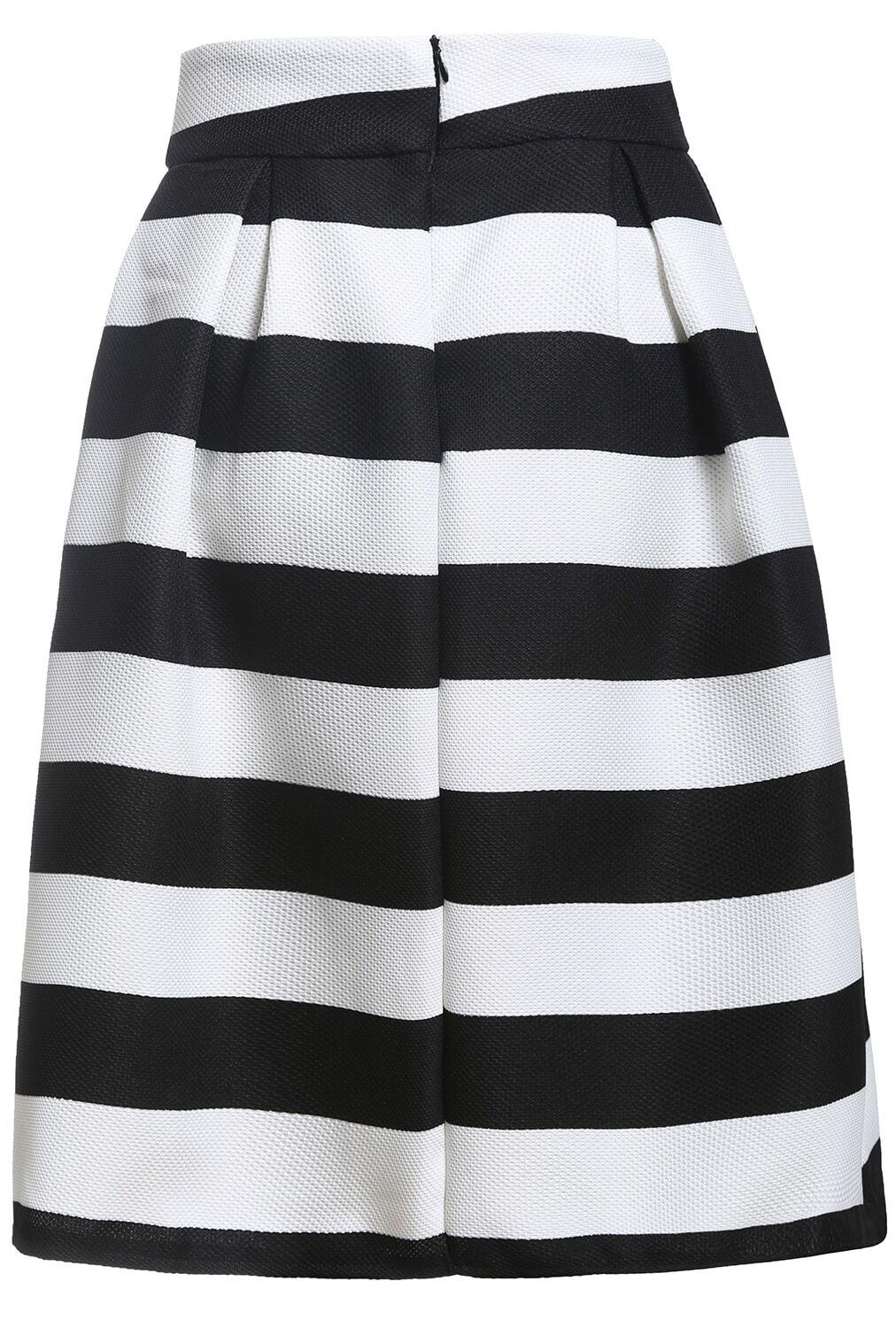 28f6732a08 Short Flared Skirts Buy Online | Saddha