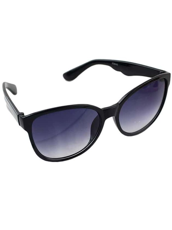e7cd2a0c5c New Fashion Women Oversized Wholesale Sunglasses. AddThis Sharing Buttons