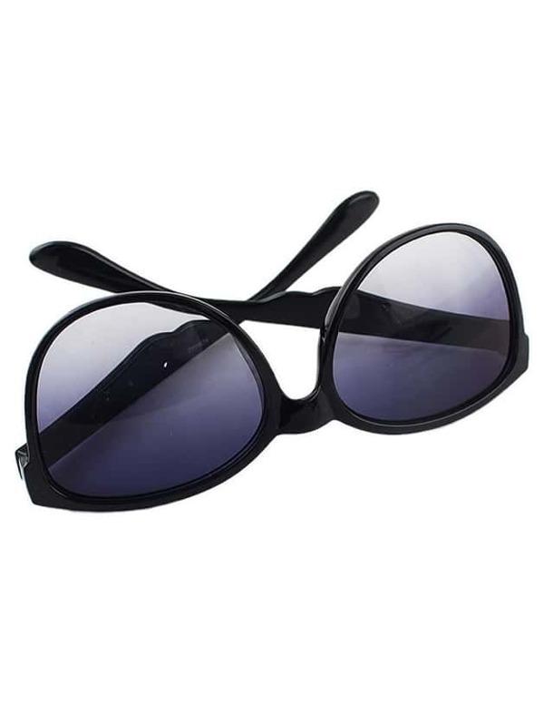 a71bbf3ad3 New Fashion Women Oversized Wholesale Sunglasses -SheIn(Sheinside)