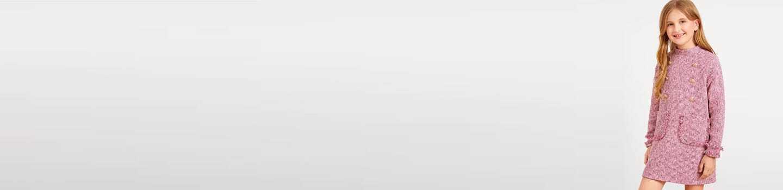 SheIn Fashion Online Shop-De SheIn(Sheinside) Online-försäljning 5f36bb96d0ebc