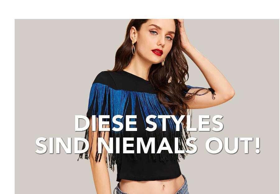 Asiatische kleidung online shop deutschland