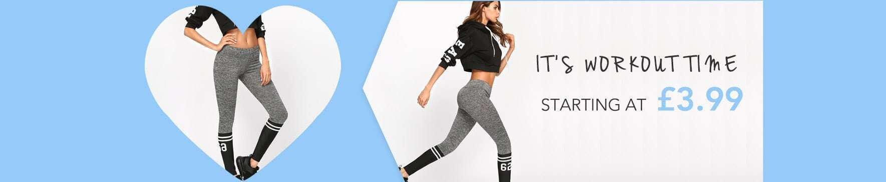 UK Activewear